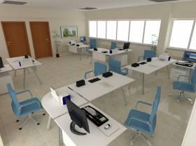 Ataçelsan Büro Mobilyaları