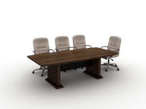 Boss Toplantı
