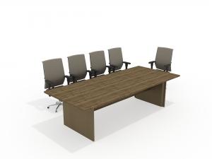 Class Toplantı
